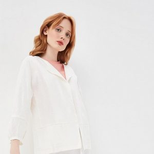 Жакет DKNY