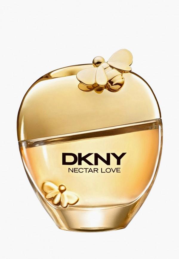 Парфюмерная вода DKNY Nectar Love EDP Spray