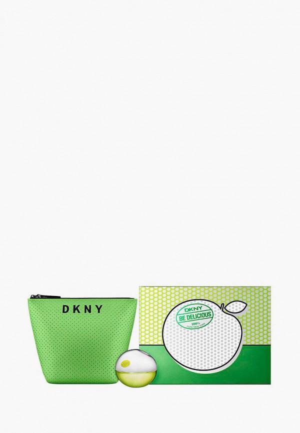 Набор парфюмерный DKNY DKNY BD FY20