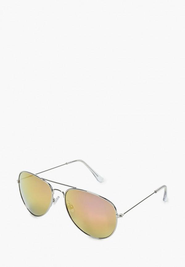 Очки солнцезащитные Dorothy Perkins