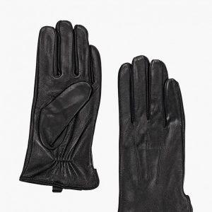 Перчатки Dorothy Perkins