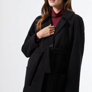 Пальто Dorothy Perkins Maternity