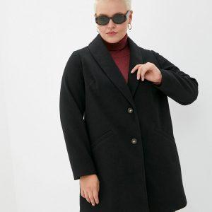 Пальто Dorothy Perkins Curve