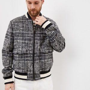 Куртка утепленная Dolce&Gabbana