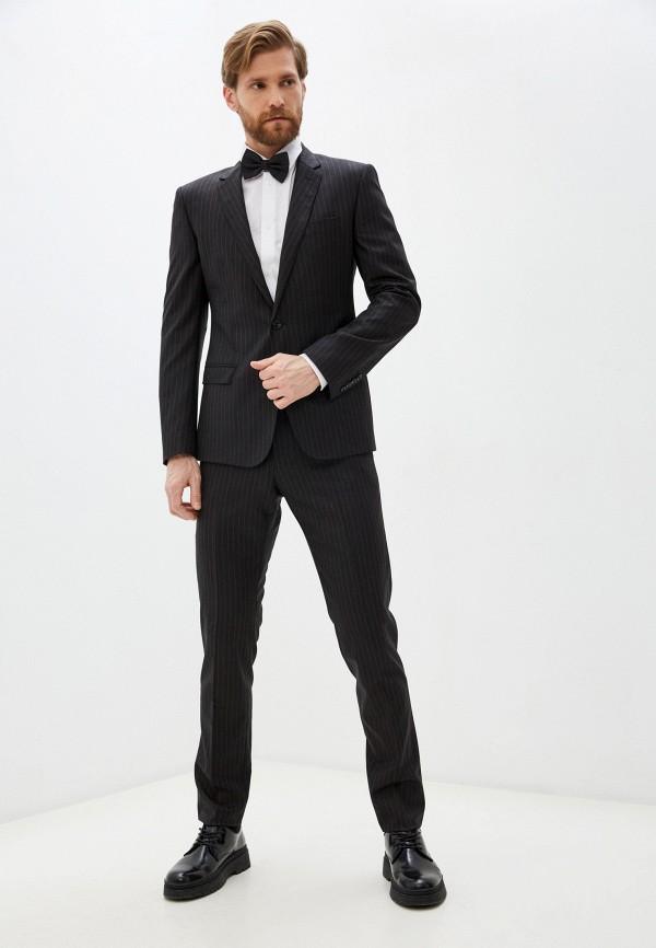 Костюм классический Dolce&Gabbana