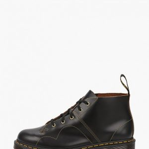 Ботинки Dr. Martens Church-Monkey Boot