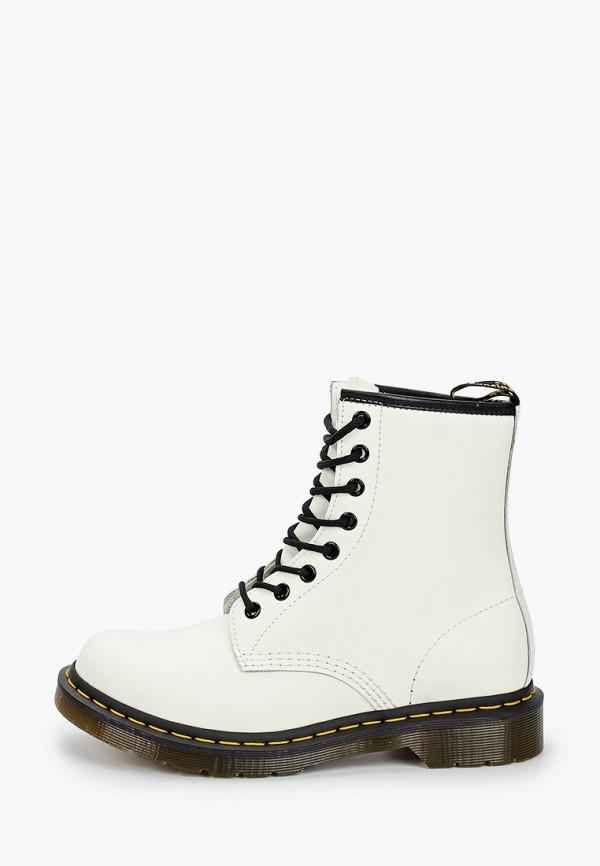 Ботинки Dr. Martens 1460 W-8 Eye Boot