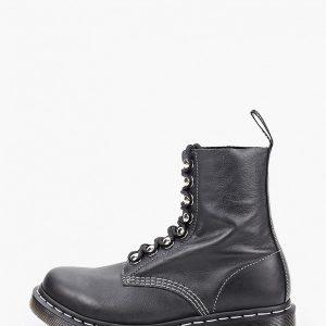 Ботинки Dr. Martens 1460 Pascal HDW-8 Eye Boot