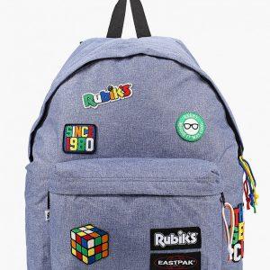 Рюкзак Eastpak Eastpak x Rubik's