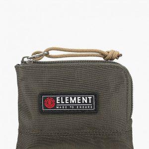 Кошелек Element CAMPER PURSE