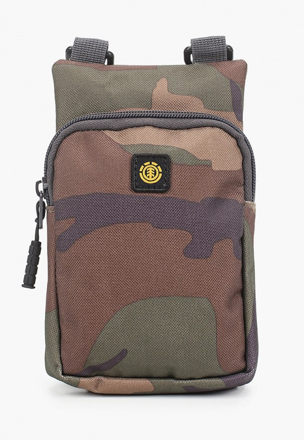 Сумка Element RECRUIT STREET POUCH