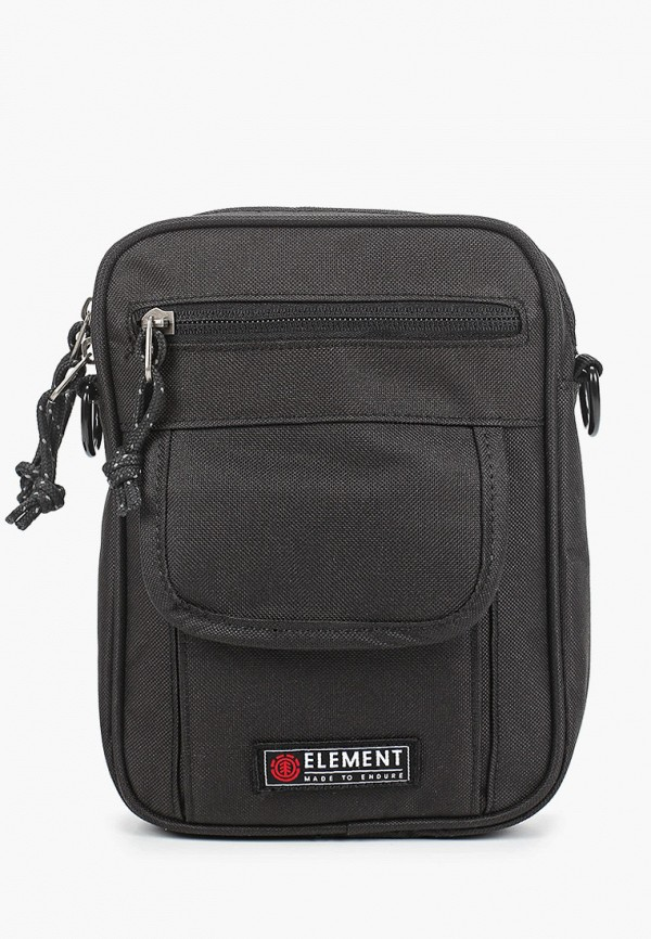 Сумка Element ROAD BAG