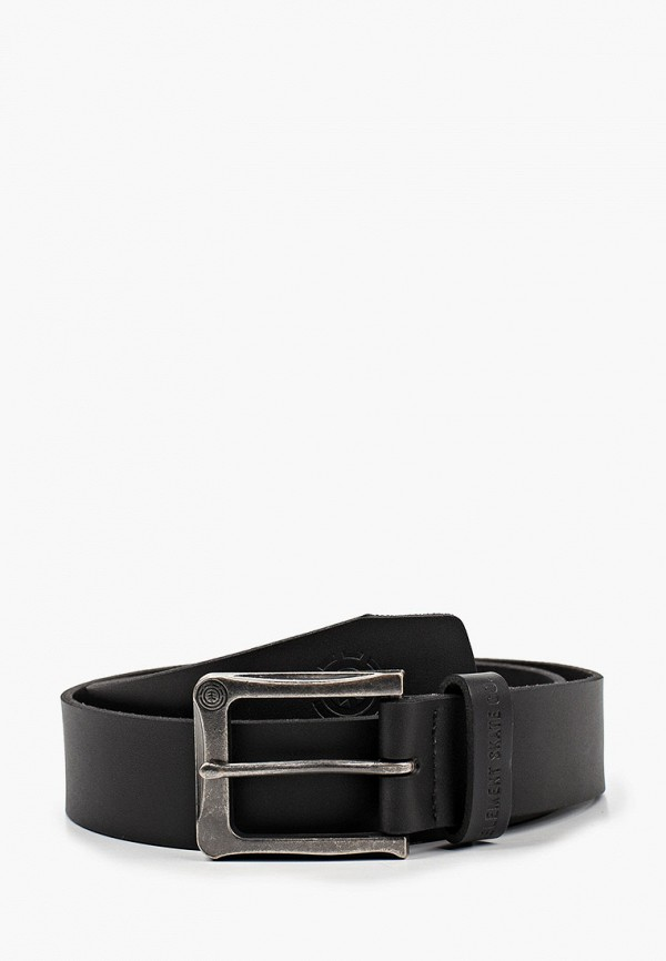 Ремень Element POLOMA BELT