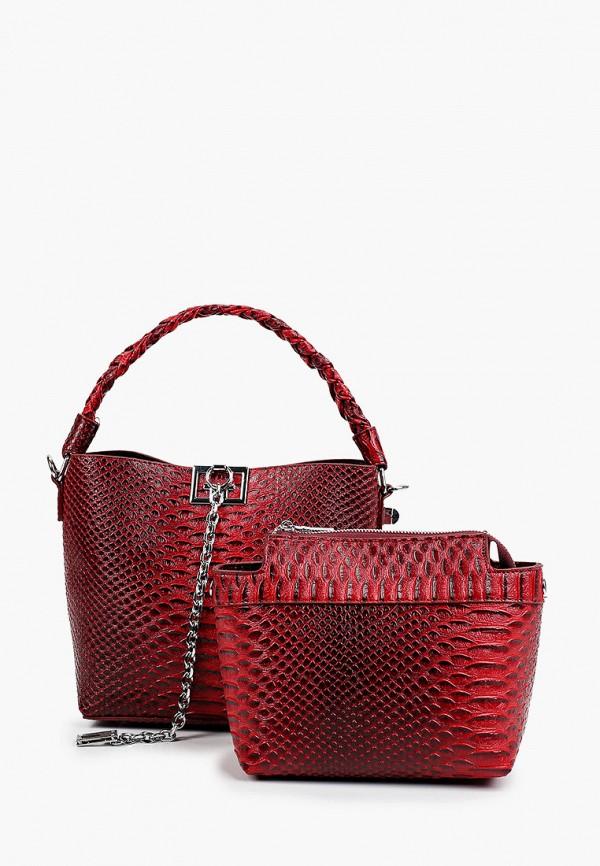 Комплект Elsi сумка и вкладыш