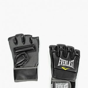 Перчатки ММА Everlast MMA Kickboxing