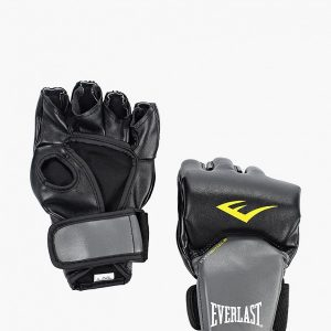 Перчатки ММА Everlast Competition Style MMA