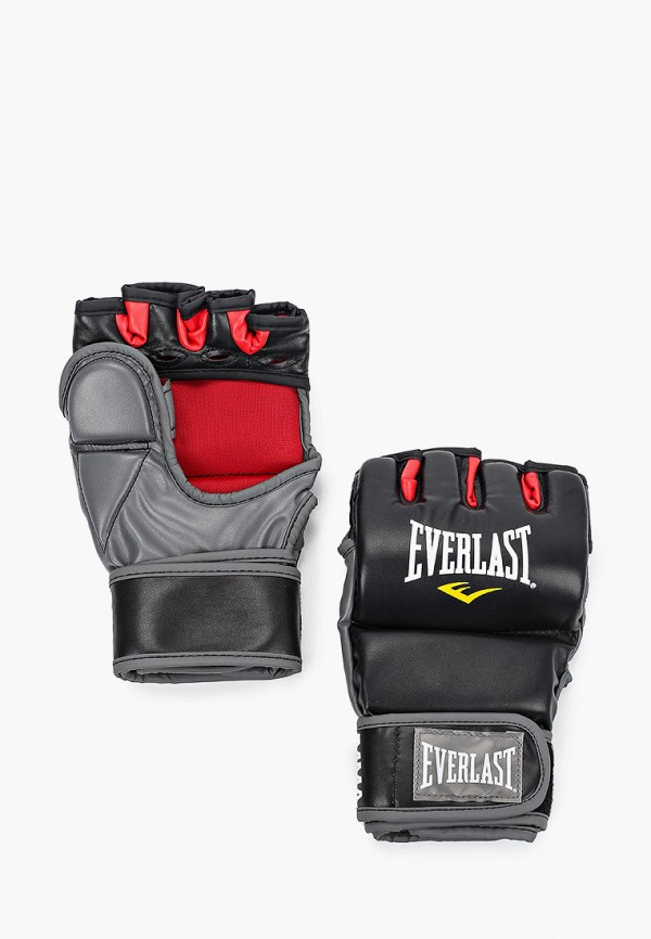 Перчатки боксерские Everlast Grappling