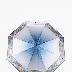 Зонт складной Fabretti