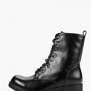 Ботинки Fashion & Bella