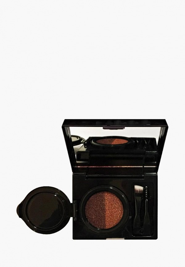 Набор для макияжа бровей Fennel FL-2341/03