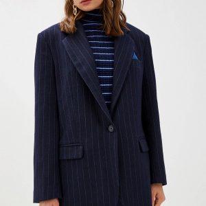 Пиджак Forte Dei Marmi Couture