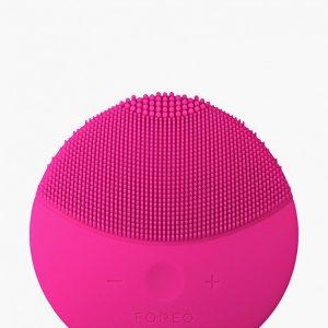 Прибор для очищения лица Foreo LUNA mini 2 Fuchsia