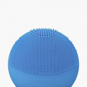 Прибор для очищения лица Foreo Luna fofo Aquamarine