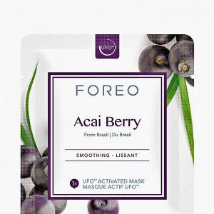 Набор масок для лица Foreo Acai Berry