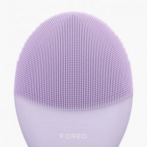 Прибор для очищения лица Foreo Luna 3 for Sensitive Skin
