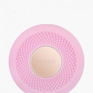 Массажер для лица Foreo UFO mini 2 Pearl Pink