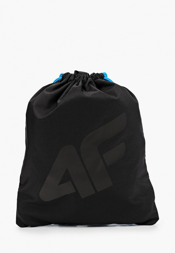 Мешок 4F