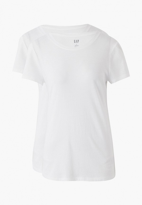 Комплект Gap футболок
