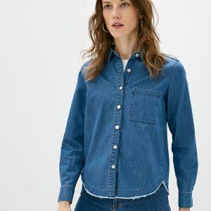 Рубашка джинсовая Gerry Weber