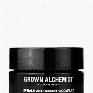 Бальзам для губ Grown Alchemist Антиоксидант +3 15 мл