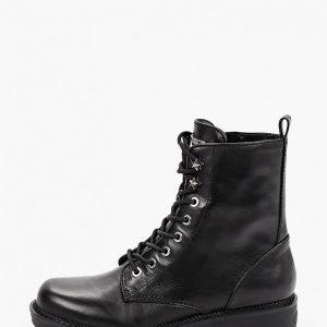 Ботинки Guess TALISI