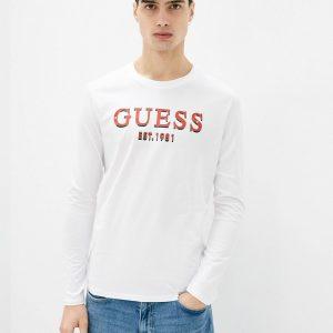 Лонгслив Guess Jeans
