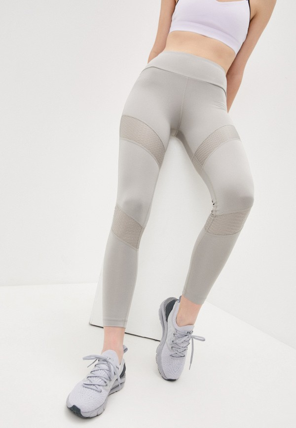 Тайтсы Guess Jeans