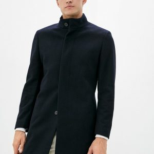 Пальто Mango Man - FUNNEL