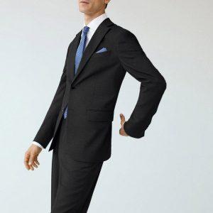 Пиджак Mango Man - JANEIRO