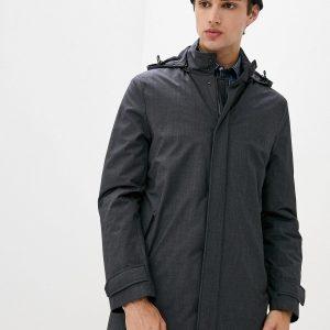 Куртка утепленная Mango Man - NOLITA