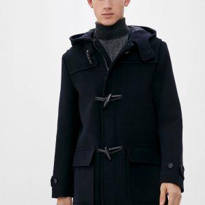 Пальто Mango Man - FARO-I