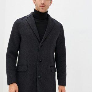 Пальто Mango Man - HARVEY