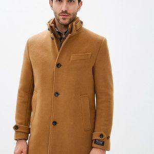 Пальто Mango Man - MESINA