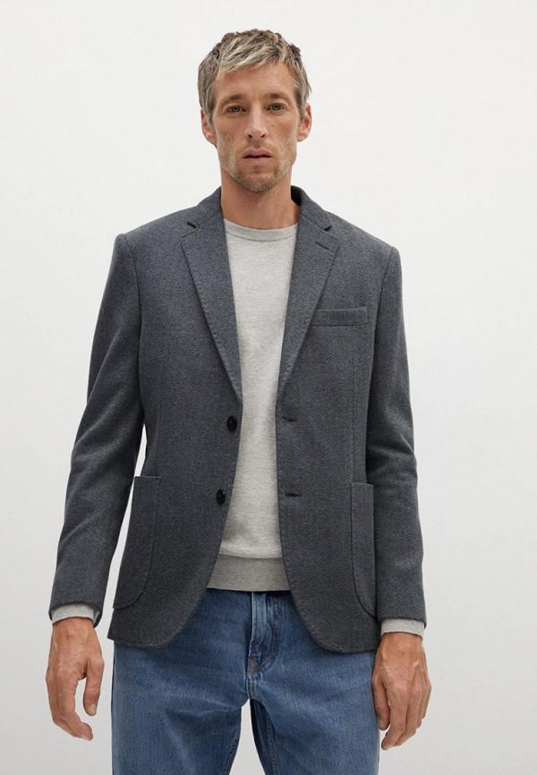 Пиджак Mango Man - LONDON
