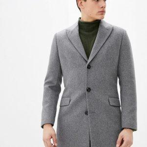 Пальто Mango Man - MICHIGAN-I