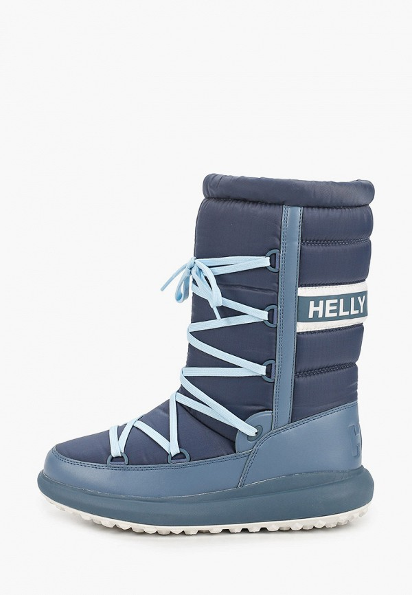 Дутики Helly Hansen W ISOLABELLA GRAND