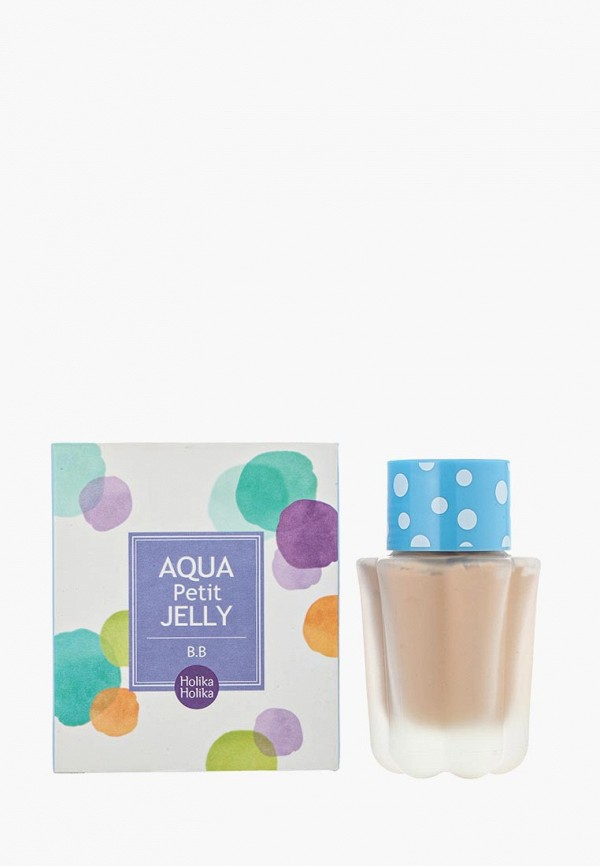 BB-Крем Holika Holika Aqua Petit Jelly  01 SPF20 PA++