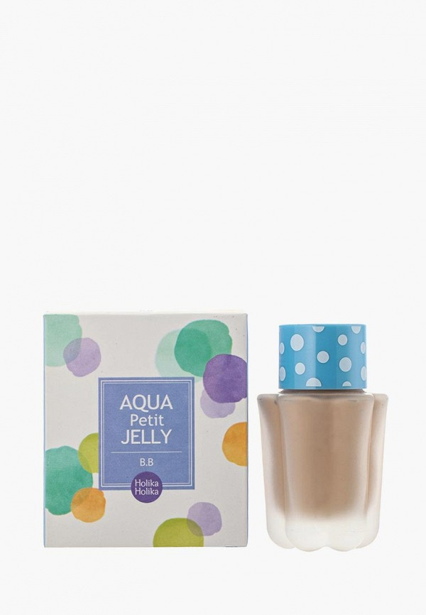 BB-Крем Holika Holika Aqua Petit Jelly 02
