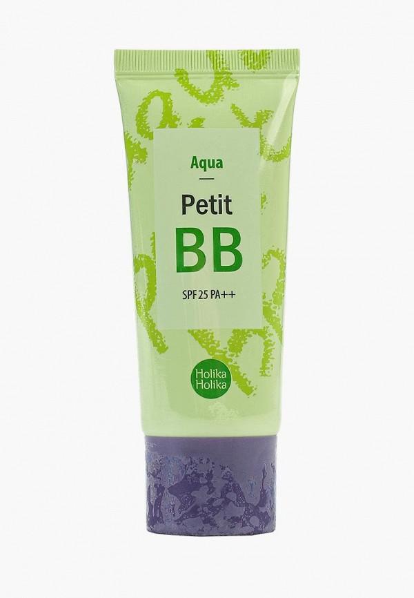 BB-Крем Holika Holika Aqua Fresh Petit BB SPF25