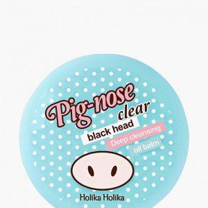 Бальзам для лица Holika Holika для очистки пор Pig-nose